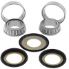All Balls - Steering Taper bearing set - YZ1