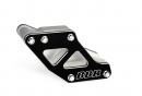 BBR - Chain Guide Factory Edition in Black for KLX110 and KLX110L 2002-present1