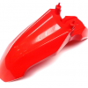 CRF110 Plastic Seat tank and Body1