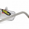 CRF110 Exhaust1