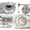 CRF50 XR50 Clutch Kits and Parts1