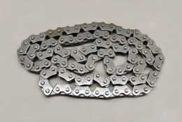 TBparts - Cam Timing Chain for Z125 KLX 2010-Present1