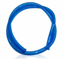 Helix Racing Fuel line 2 Foot Pre-cut length1