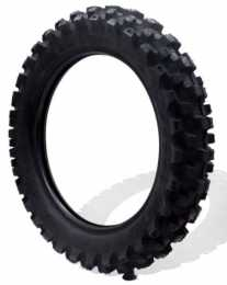 Pirelli MX Scorpion 12in Rear Super Grip tire1
