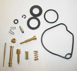 XR/CRF50 Stock Carb Re-Build Kit 04-051