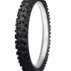 Dunlop Geomax MX52 80/100-21 Front1
