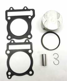 .Daytona 190 Piston Re-Build Kit1