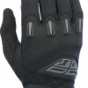 Fly - F-16 Gloves - Black1