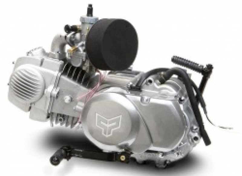 pitster pro cc engine fits pit bikes   minis pp  zs  pitster pro engines
