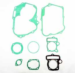 GPX / Piranha FULL GASKET SET (140/150cc)1