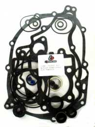 TBParts - KLX110 Complete Gasket, O-Ring and Oil Seal Kit, 143cc (60mm)1
