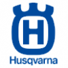 Huskqvarna MX Wheels1