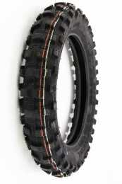IRC IX 10in 80/100 REAR tire1