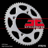 JT Rear Sprocket 49T CRF150R1