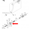 Suzuki Drz110 Parts Diagram. Suzuki. Auto Wiring Diagram