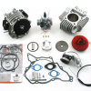 KLX110 DRZ110 Big bore and Stroker Kits1