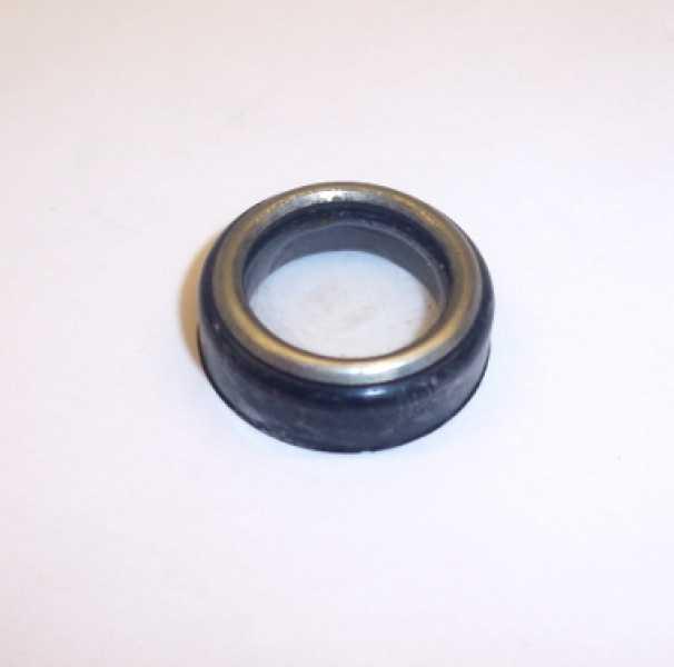 Tbparts oil level sight glass for klx l drz