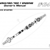 Gy6 Go Kart Wiring Diagram Moped Wiring Diagram Wiring