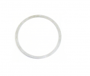 Gasket for Large Round Cam cover 125-150cc1