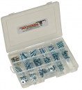 Metric Bolt Kit 185pc.1