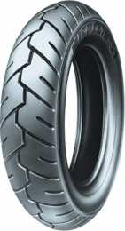 Tire Michelin 110/80-10 S1 for CT701