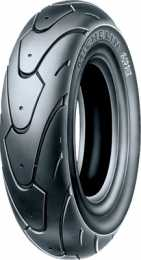 Michelin - Front or Rear Bopper 120/90-10 Tire for CT701