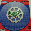 PBI KLX110 Aluminum Rear Sprocket 39T1