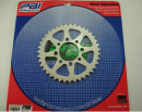 PBI KLX110 Aluminum Rear Sprocket - 420 39T1