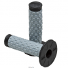 Pro Taper - Pillow Top Grips - Blk/Gry/Blk1