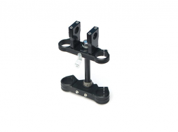 PIRANHA YCF 190 Triple clamp1