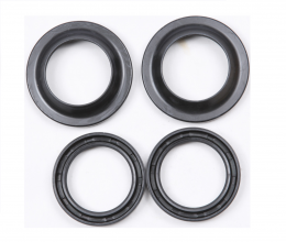 PRO X - Fork Seal And Dust Seal Kit for PIRANHA YCF 190 - 2018 to present1