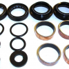 Rebuild kit for Piranha V2 front end kit forks1
