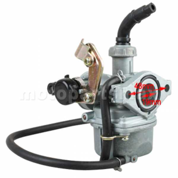 Honda Ct70 Carb Diagram additionally Honda Grom Msx 125 Service Manual Pdf moreover Honda Grom Msx 125 Service Manual Pdf also Watch likewise Wires you likely wont need. on 125cc clutch diagram