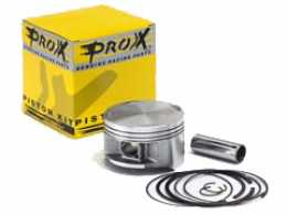 ProX - Piston Kit - Honda CR125 '04