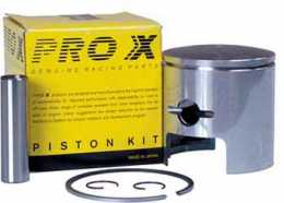 ProX - Piston Kit - Honda CR125 '92-03 - B