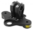 Pro Taper - Bar Clamp for XR50 CRF501