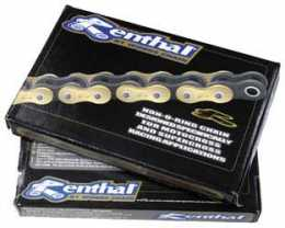 Renthal - R1 Non O-Ring Chain - 428