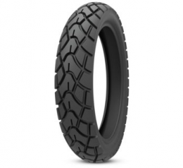 Kenda - Retroactive 120/90 10 inch Tire1