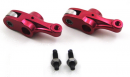 TBParts - 1008 V2 Aluminum Rocker Arm kit - Honda - China Type1