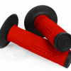 Scott SX2 Grips Red1
