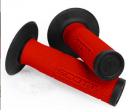 Scott SX2 Grips - Red