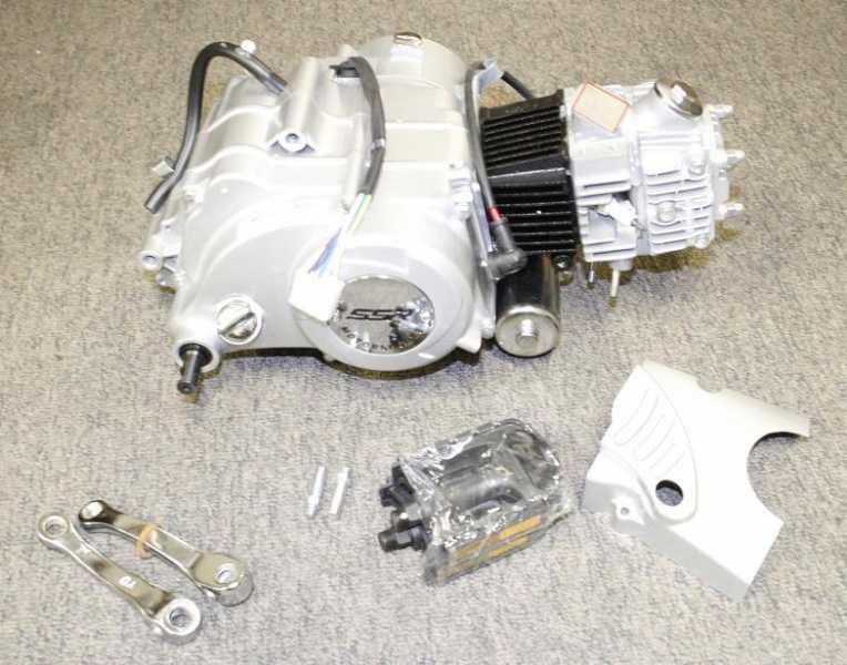 cc moped engine  pedals trc  ssr engines engines tbolt usa llc
