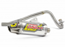 Pro Circuit - T-4 Full Exhaust System for CRF50, XR501