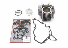 TBParts - 165cc Big Bore Kit <br> DRZ110 - KLX110 - Z1251
