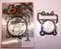 TBParts - Head Gasket Kit, Stock Size for KLX1101