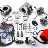 CT70 Big Bore and Stroker kits1