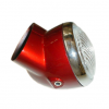 TBParts - Headlight with Bucket - Red for CT70H CT70K01