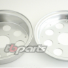 "TBParts - Aluminum Rim for Z50 K0-79 (10"")1"