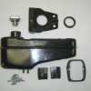TBParts - Gas Tank kit for CT70 K1-19941