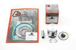 TBParts - Top End Rebuild Kit for RM85 from 2002-2016 Standard Bore1